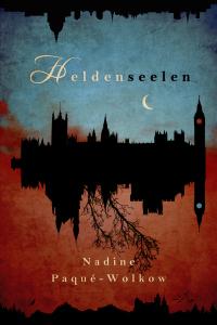 Heldenseelen Cover