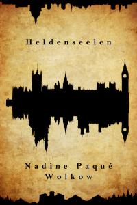 Heldenseelene Cover 3 - 3